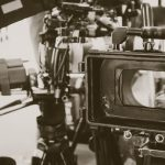 Film and Television Equipment Logistics Freight Forwarding
